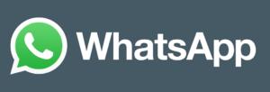 WhatsApp Logo 300x102 1